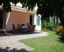 Picture 21 exterior - Holiday House Ronchee, Astano