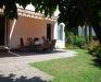 Bild 21 Aussenansicht - Ferienhaus Ronchee, Astano