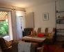 Bild 14 Innenansicht - Ferienhaus Ronchee, Astano