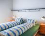 Bild 10 Innenansicht - Ferienhaus Ronchee, Astano