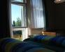 Bild 7 Innenansicht - Ferienhaus Ronchee, Astano