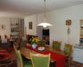 Picture 3 interior - Holiday House Ronchee, Astano