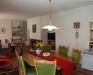 Bild 3 Innenansicht - Ferienhaus Ronchee, Astano