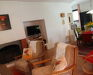 Picture 15 interior - Holiday House Ronchee, Astano