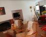 Bild 15 Innenansicht - Ferienhaus Ronchee, Astano