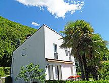 Casa di vacanze Ronchee