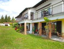 Astano - Vakantiehuis Luisa