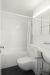 Slika 7 unutarnja - Apartman Crap Grisch (Utoring), Flims