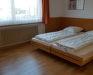 Image 8 - intérieur - Appartement Residenza Quadra, Flims