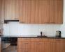Image 4 - intérieur - Appartement Residenza Quadra, Flims