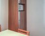 Image 5 - intérieur - Appartement Residenza Quadra, Flims