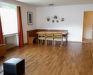 Image 2 - intérieur - Appartement Residenza Quadra, Flims