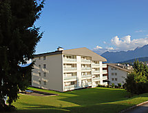 Flims - Apartment Ner A