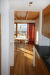 Picture 4 interior - Apartment Cristal Sura (116), Flims