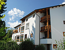 Flims - Appartement Girun