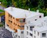 Foto 19 exterior - Apartamento Segnes 002, Flims