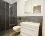 Image 12 - intérieur - Appartement Segnes 002, Flims