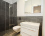 Foto 12 interior - Apartamento Segnes 002, Flims