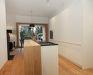 Image 16 - intérieur - Appartement Segnes 002, Flims