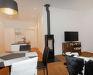 Foto 3 interior - Apartamento Segnes 002, Flims