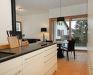 Image 15 - intérieur - Appartement Segnes 002, Flims