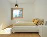 Image 5 - intérieur - Appartement Segnes 002, Flims