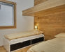 Image 9 - intérieur - Appartement Segnes 002, Flims