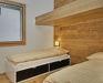 Foto 9 interior - Apartamento Segnes 002, Flims