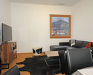 Foto 11 interior - Apartamento Segnes 002, Flims