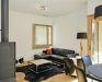 Foto 4 interior - Apartamento Segnes 002, Flims