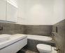 Foto 7 interior - Apartamento Segnes 002, Flims