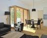 Foto 2 interior - Apartamento Segnes 002, Flims