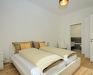 Image 4 - intérieur - Appartement Segnes 002, Flims