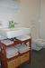 Foto 15 interieur - Appartement Wubben Comfort, Flims