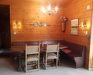 Foto 6 interieur - Appartement Desertina, Flims