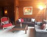 Foto 3 interieur - Appartement Desertina, Flims