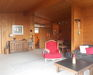 Foto 5 interieur - Appartement Desertina, Flims
