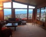Foto 4 interieur - Appartement Desertina, Flims