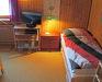Foto 14 interieur - Appartement Desertina, Flims