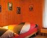 Image 12 - intérieur - Appartement Desertina, Flims