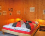 Foto 11 interieur - Appartement Desertina, Flims