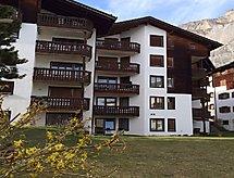 Appartement SUT LA BARGA C5