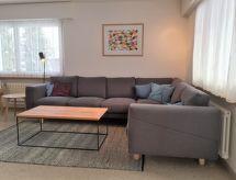 Flims - Appartement Haus Beta / Meier