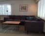 Foto 3 interieur - Appartement HAUS BETA / Meier, Flims