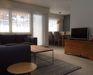 Foto 4 interieur - Appartement HAUS BETA / Meier, Flims