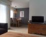 Foto 6 interieur - Appartement HAUS BETA / Meier, Flims