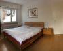 Foto 7 interieur - Appartement HAUS BETA / Meier, Flims