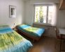 Foto 8 interieur - Appartement HAUS BETA / Meier, Flims