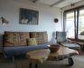 фото Апартаменты CH7017.611.1