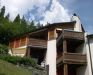 Appartement PANORAMA A23 / Fitzi, Flims, Zomer
